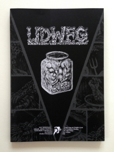 front_cover1500