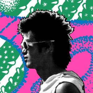 tetsunori_portrait