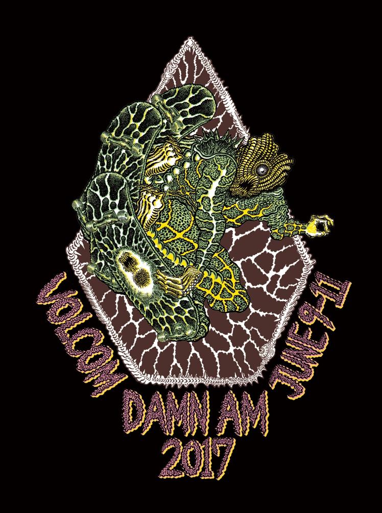 DAMN_AM_TEE_web