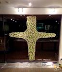 cross_front