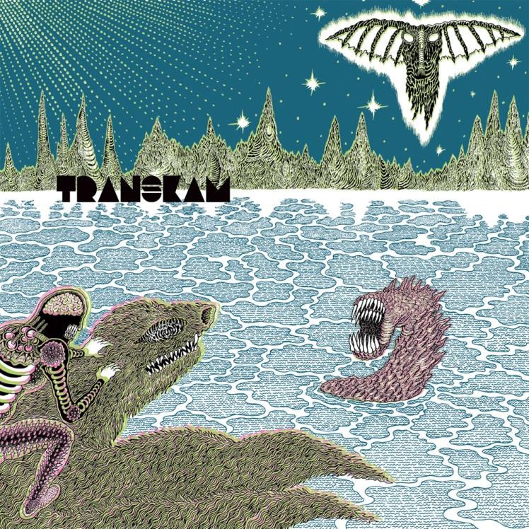 transcum_front_1000
