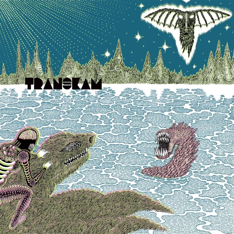 transcum_front_1500