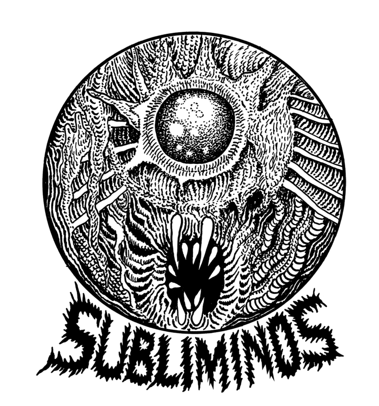 subliminos_logo_16_edited_ver2.jpg